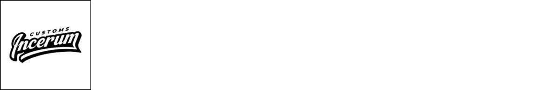 Croatia-Incerum-Customs