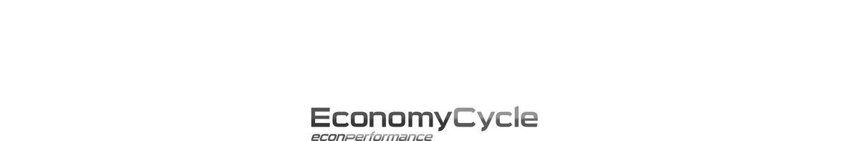 USA-Texas-Economy-Cycle
