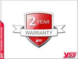 (300.1.08) RZ362-320TRL-03-88 - Standard YSS application_