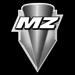 MZ-MuZ