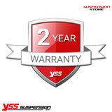 12.2 - RE302-320T-09-BLK - standard application - Full Black Series_5